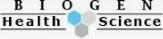 Biogen Health Science