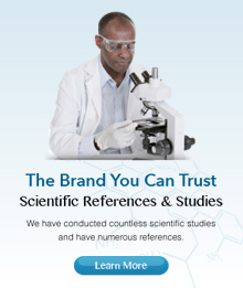 Brand-You-Can-Trust