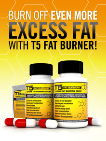 Burn-Off-T5-Fat-Burner