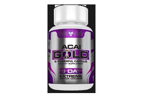 Acai Gold