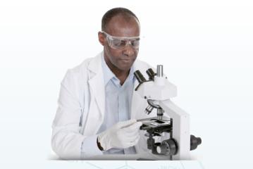 T5 Fat Burner Scientific References